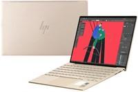 HP Envy 13 ba1028TU i5 1135G7/8GB/512GB/Office H&S2019/Win10 (2K0B2PA)