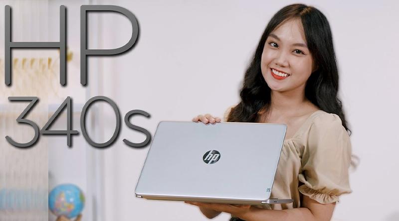 HP 340s G7 i3 1005G1 (224L1PA)