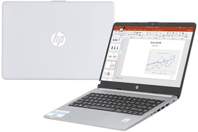 HP 340s G7 i3 1005G1/4GB/512GB/Win10 (224L1PA)