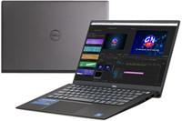 Dell Vostro 5402 i5 1135G7/8GB/256GB/Win10 (V4I5003W)