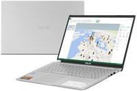 Asus VivoBook X515MA N5030/4GB/512GB/Win10 (EJ120T)