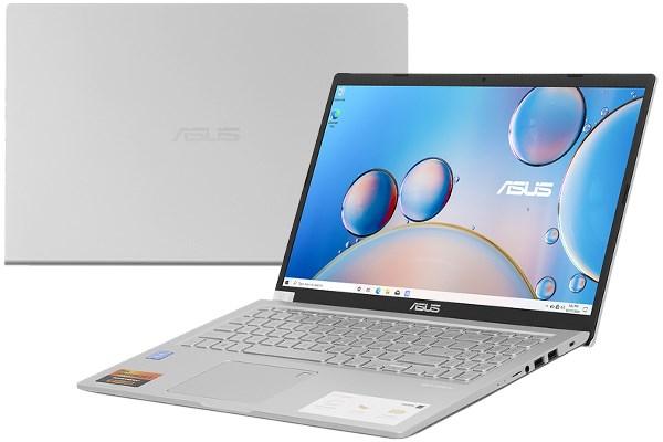 Laptop Asus VivoBook X515MA N5030/4GB/512GB/Win10 (EJ120T)