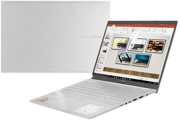 Laptop Asus VivoBook A415EA i5 1135G7/8GB/512GB/Win10 (EB354T)