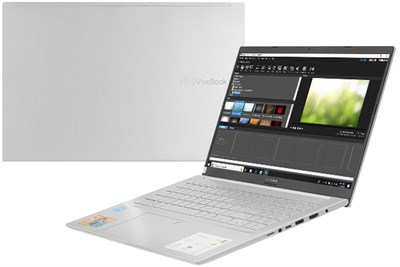 Asus VivoBook A415EA i5 1135G7 (EB355T)