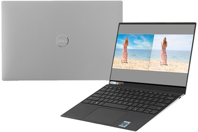 Dell XPS 13 9310 i5 1135G7/8GB/512GB/Win10 (70234076)