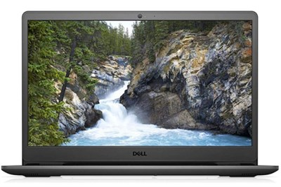 Dell Inspiron 3501 i5 1135G7/8GB/512GB/2GB MX330/Win10 (70234074)
