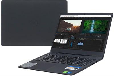 Dell Inspiron 3501 i7 1165G7/8GB/512GB/2GB MX330/Win10 (70234075)