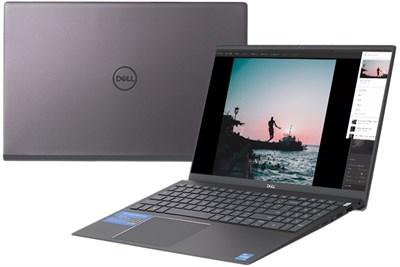 Dell Vostro 5502 i5 1135G7/8GB/256GB/Win10 (70231340)