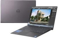 Dell Vostro 5402 i7 1165G7/16GB/512GB/2GB MX330/Win10 (70231338)