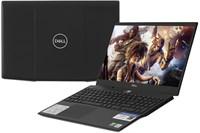 Dell G5 15 5500 i7 10750H/8GB/512GB/120Hz/6GB GTX1660Ti/Win10 (70225485)