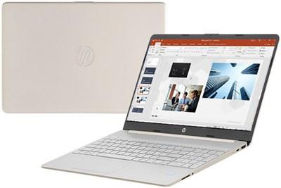 HP 15s fq2028TU i5 1135G7/8GB/512GB/Win10 (2Q5Y5PA)