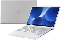 Dell Inspiron 5502 i5 1135G7/8GB/512GB/2GB MX330/Win10 (N5I5310W)