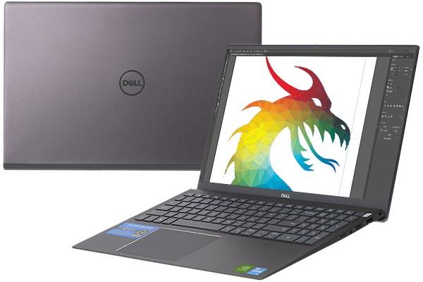 Dell Vostro 5502 i5 1135G7/8GB/512GB/2GB MX330/Win10 (NT0X01)