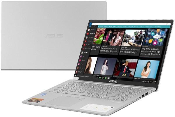 Asus VivoBook X515MA N4020/4GB/256GB/Win10 (BR111T)