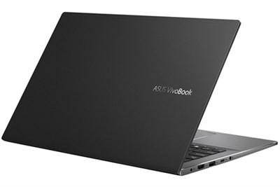 Asus VivoBook S433EA i5 1135G7/8GB/512GB/Win10 (AM439T)