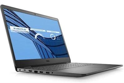 Dell Vostro 3500 i5 1135G7/8GB/256GB/Win10 (7G3981)