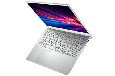 Dell Inspiron 7501 i7 10750H/8GB/512GB/4GB GTX1650Ti/Win10 (X3MRY1)