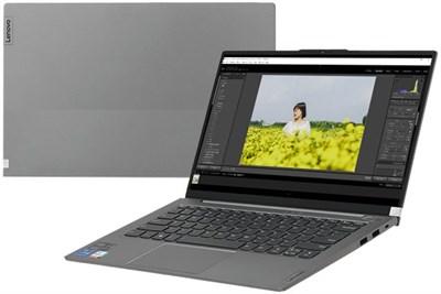 Lenovo ThinkBook 14s G2 ITL i5 1135G7/8GB/512GB/Win10 (20VA000NVN)