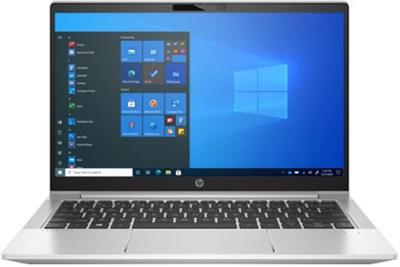 HP ProBook 430 G8 i3 1115G4/4GB/256GB/13.3/Win10 (2H0N5PA)