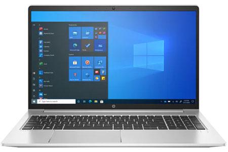 Laptop HP Probook 450 G8 i3 1115G4/4GB/256GB/15.6/Win10 (2H0U4PA)