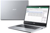 Acer Aspire 3 A314 35 P6JF N6000/4GB/512GB/Win10 (NX.A7SSV.003)