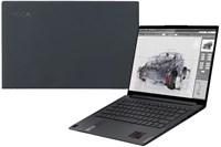 Lenovo Yoga Slim 7 14ITL05 i7 1165G7/8GB/512GB/Win10 (82A3000EVN)
