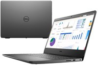 Dell Vostro 3405 R5 3500U/8GB/512GB/Win10 (V4R53500U003W)