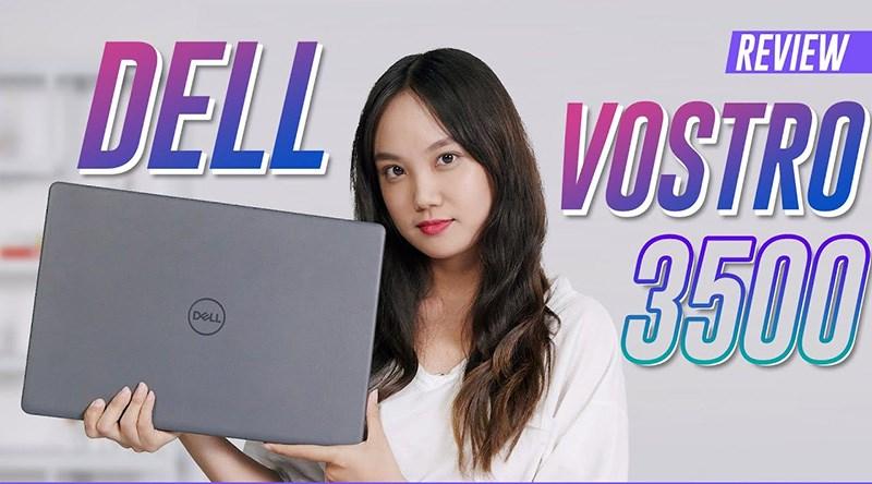 Dell Vostro 3500 i5 1135G7 (P90F006V3500B)