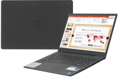 [2021] Top 5 laptop giá tốt cho học sinh cấp 2, cấp 3 trên thị trường 5