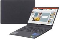 Dell Vostro 3500 i5 1135G7/4GB/256GB/2GB MX330/Win10 (P90F006V3500A)