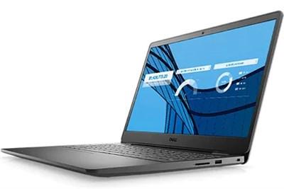 Dell Vostro 3500 i3 1115G4/8GB/256GB/Win10 (V5I3001W)