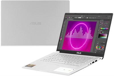 Asus VivoBook X415JA i5 1035G1 (EK090T)