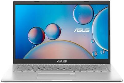 Asus VivoBook X415JA i5 1035G1/8GB/512GB/Win10 (EK090T)