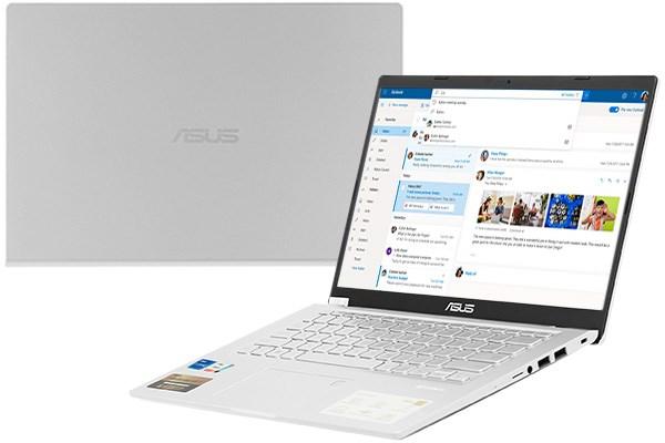 Laptop Asus VivoBook X415EA i5 1135G7/8GB/512GB/Win10 (EK033T)