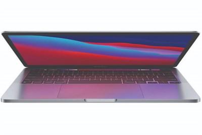 Cách chép dữ liệu từ MacBook sang ổ cứng ngoài đơn giản, nhanh gọn 10