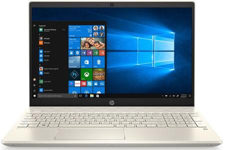 Laptop HP Pavilion 15 eg0007TX i7 1165G7/8GB/512GB/2GB MX450/Office H&S2019/Win10 (2D9D5PA)