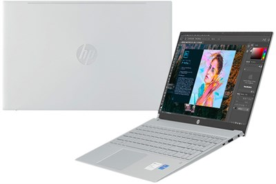 HP Pavilion 15 eg0007TX i7 1165G7/8GB/512GB/2GB MX450/Office H&S2019//Win10 (2D9D5PA)