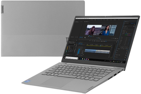 Lenovo ThinkBook 14 G2 ITL i7 1165G7/8GB/512GB/Win10 (20VD003LVN) Lenovo ThinkBook