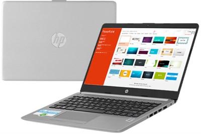 [2021] Top 5 laptop giá tốt cho học sinh cấp 2, cấp 3 trên thị trường 2
