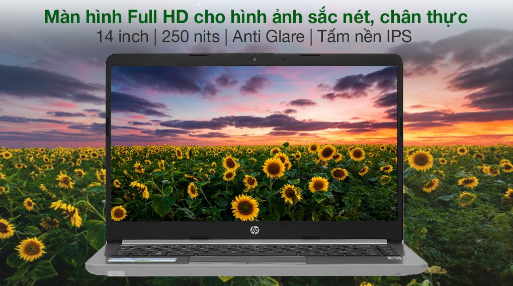 HP 240 G8 i3 (342G5PA) - Hình ảnh