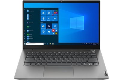 Lenovo ThinkBook 14 G2 ITL i5 1135G7/8GB/512GB/Win10 (20VD003KVN)