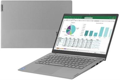 Lenovo ThinkBook 14 G2 ITL i5 1135G7/8GB/512GB/Win10 (20VD003KVN)