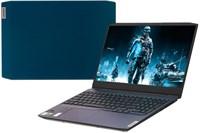 Lenovo Ideapad Gaming 3 15IMH05 i7 10750H/8GB/512GB/4GB GTX1650Ti/120Hz/Win10 (81Y4013UVN)