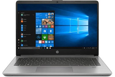 HP 340s G7 i3 1005G1/4GB/256GB/Win10 (240Q4PA)