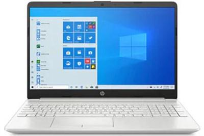 HP 15s du1108TU i3 10110U/4GB/256GB/Win10 (2Z6L7PA)