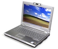 Laptop Dell XPS M1210 (D181G80C)
