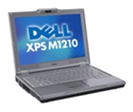 Laptop Dell XPS M1210 (D181G12C)