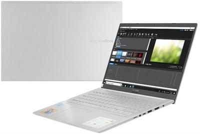 Asus VivoBook A415EA i5 1135G7/8GB/32GB+512GB//Win10 (AM889T)