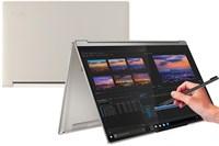 Lenovo Yoga 9 14ITL5 i7/1185G7/16GB/1TB SSD/Touch/Pen/Win10 (82BG006EVN)