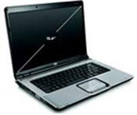 So sánh chi tiết Laptop Laptop HP Pavilion DV6000 (DV6243) với HP